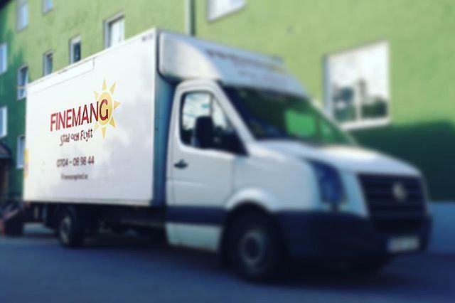 vår-bil-på-flyttfirma-norrköping