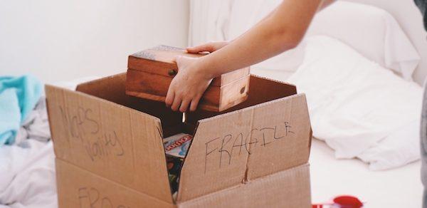 packning-och-flytthjälp-i-norrköping