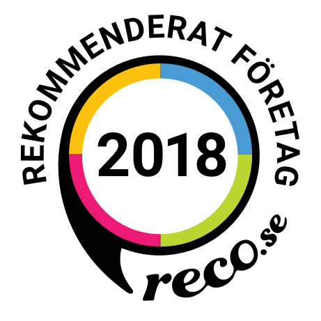 rlyttfirma-norrköping-rekommenderat-företag-reco